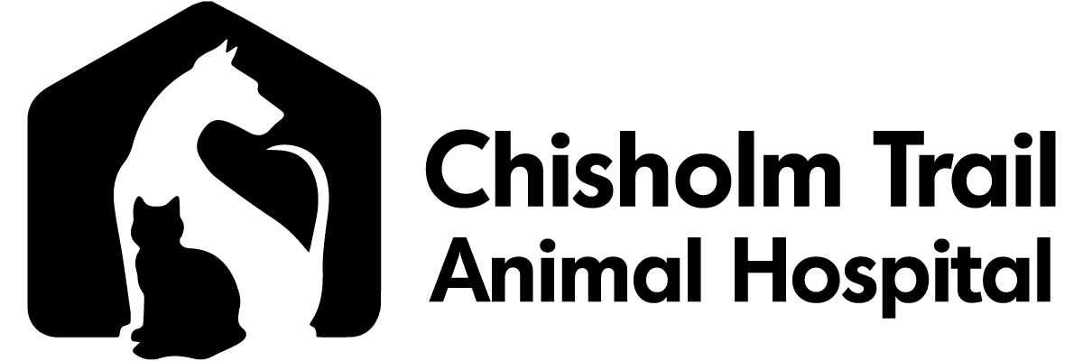 Chisholm Trail Animal Hospital